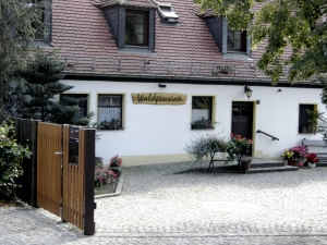 pension ullmann